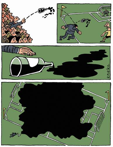 futbol-comic