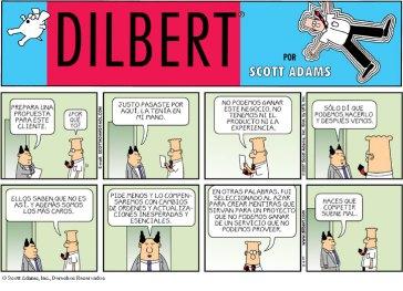 Dilbert 1308