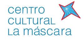 La Máscara - Centro Cultural