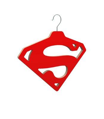 Superpercha